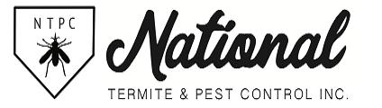 NTPC-logov2